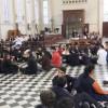 Rosario celebró el 15° Encuentro anual por la Inclusión