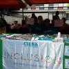 CILSA en la Feria de la Inclusión