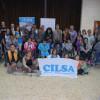 La Plata: 17 beneficiarios alcanzados