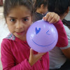 Hogar Sol y Sierra: trabajo diario por la libertad de los niños