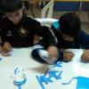 Jugando y aprendiendo sobre la historia argentina