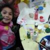 Hogar Sol y Sierra: el juego como herramienta de aprendizaje