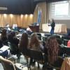 CILSA participó de la Jornada Regional de Ingeniería y Discapacidad