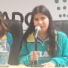 CILSA participó en el Primer Encuentro de Discapacidad y Políticas Públicas