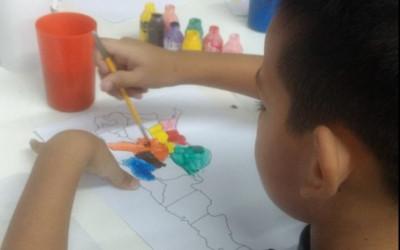 Derecho a la educación para un desarrollo integral