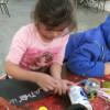 Hogar Chicos del Suroeste: derecho a la educación