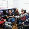 45 participantes iniciaron los cursos POETA