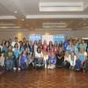 Buenos Aires: 50 beneficiarios alcanzados