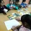 La educación en diferentes partes del mundo