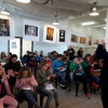 CILSA participó en la Feria del Libro Infantil y Juvenil