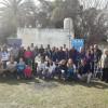 CILSA y Fundación León entregaron elementos ortopédicos en Lamadrid