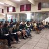 Balcarce: CILSA brindó actividades en el Colegio Santa Rosa de Lima