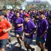 CILSA estuvo en la maratón de la Universidad de la Matanza