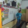 Talleres de concientización en el Instituto Niños Argentinos