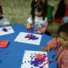 Santa Isabel de Hungría: proyectos artísticos inclusivos