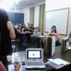 Inclusión educativa en el Instituto Olga Cossettini