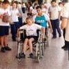 CILSA brindó actividades de concientización en la comuna de Pilar