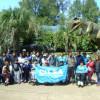 Visita al Bioparque Temaikén