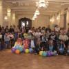 35 personas con discapacidad mejoraron su calidad de vida