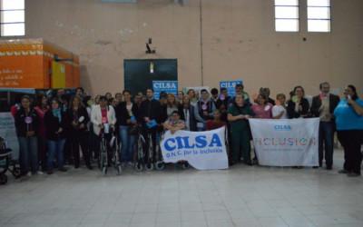 Desde Rosario hasta Gualeguay