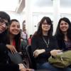 POETA en una jornada sobre Derechos Humanos y Compromiso Social
