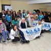 16 nuevos beneficiarios en la entrega de Mar del Plata