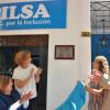 CILSA inauguró el sexto Centro de Formación POETA en Mendoza