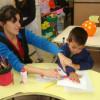 Proyecto solidario en Sol y Sierra