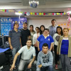 Impacto ONG visitó el Centro de Formación POETA-CILSA