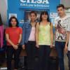 POETA participó de actividades sobre accesibilidad e inclusión