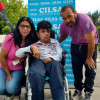 Cinco nuevos beneficiarios en Cipolletti
