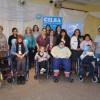 Seis nuevos beneficiarios en Bahía Blanca