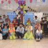 15 beneficiarios alcanzados en una entrega de Buenos Aires