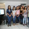 Participantes de POETA presentaron una aplicación en desarrollo