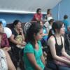 30 participantes culminaron los cursos POETA en Córdoba