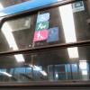Finalizaron los talleres de concientización en el transporte público