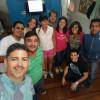 POETA: Comenzaron los cursos en La Plata