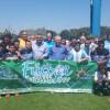 Se lanzó la Liga de Fútbol Inclusiva