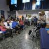 20 nuevos beneficiarios en Tucumán