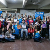 """30 participantes se sumaron al desafío """"Ingeniate por la inclusión"""""""