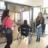 """Capacitación """"Buen trato hacia personas con discapacidad"""""""