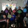 Iniciaron los cursos POETA en La Plata