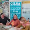 CILSA y COPIDIS firmaron un convenio por más inclusión
