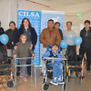 Nuevos beneficiarios en Bahía Blanca