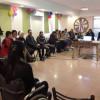 Mendoza: se desarrolló el Encuentro Regional de Becarios