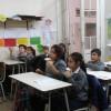 Lengua de Señas Argentina en Los Arrayanes