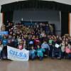 El Colegio Santa Teresa de Jesús, anfitrión solidario