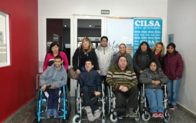 Cipolletti: 4 nuevos beneficiarios