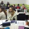 Fotografía inclusiva en el Instituto Nuevo Horizonte