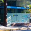 CILSA renueva su espacio de formación gratuita en la ciudad de Santa Fe